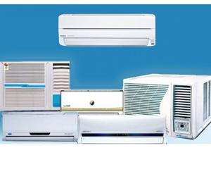Air Conditioner Installation Service in Indore Indore