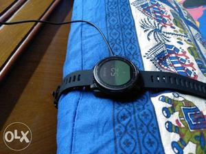 Brand new Amazfit stratos pace 2 smart watch with gps 5 day