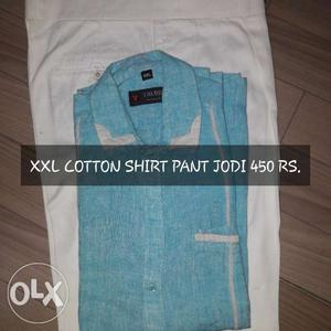 Cheapest offer grab this fast