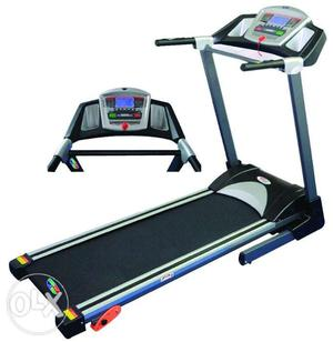 Gym equipment for sale in mint condition at Miyapur Rs.