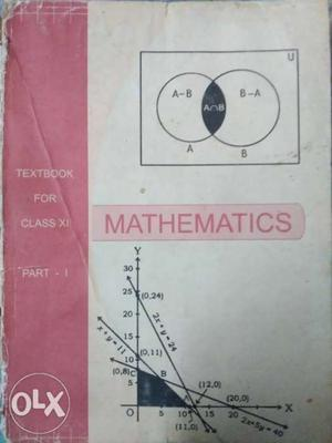 Old edition ncert book for jee mains and other