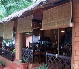 Get Aazhimala Ayurveda Beach Resort in,Trivandrum New Delhi