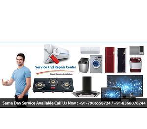 LG Washing Machine Service Centre In Mumbai