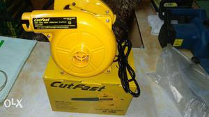 Electric blower High quality Available in 2