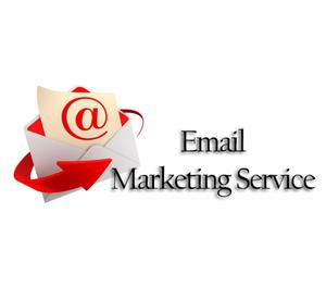 Email Marketing Service Providers in Chandigarh Chandigarh