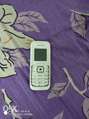Very nice phone dual SIM support