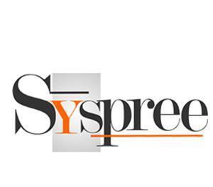 Creative Web Development Company in Mumbai - Thane - Syspree
