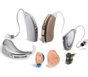 Widex India - Latest Digital Hearing Aids at best price New