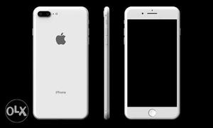 I want to sell my iPhone 8 Plus only 1.5 months