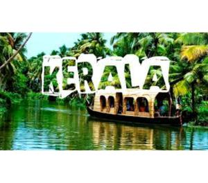 Kerala God's Own Country(An opportunity to get best service)