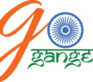 International Holiday Packages from india – Goganges Delhi