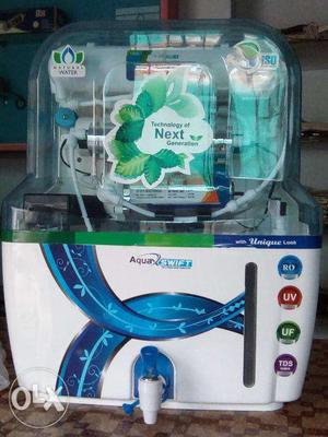 RO water purifier available for sale, service & Rent