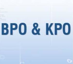 Bpo Kpo Services In Krazy Mantra Ahmedabad