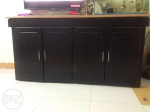 KSB unit of Ekbote solid wooden furniture