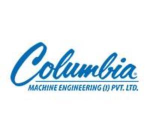 Columbia Machine Engineering (India) Pvt. Ltd. Mumbai