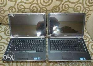 All types of branded second hand refurbished