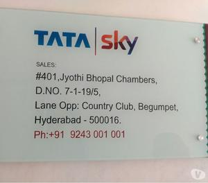 Tata Sky   New Connection,DTH hyderabad,Packages,Plans, Best