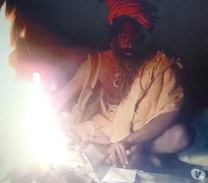 lost love back specialist astrologer +91