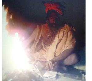 lost love back specialist astrologer +91  Dadra &