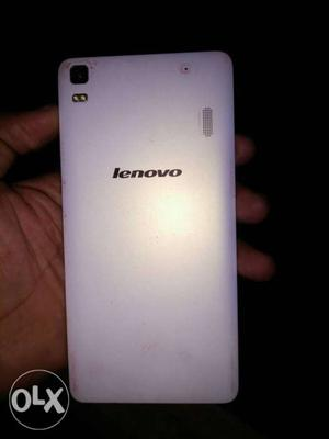 Lenovo k3 note charger.h