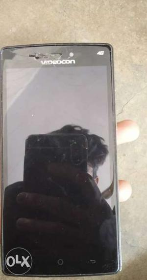 I want to sell my videocon smartphone 1.5 years