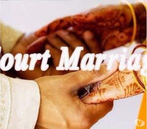 Get your marriage solution now Bhubaneswar
