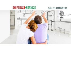Top 10 best packers and movers in Jamshedpur| Jamshedpur