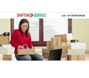 Top 10 movers and packers in samastipur| Shifting Services