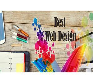 Digiorbite - Website Designing, Web Development Services Ind