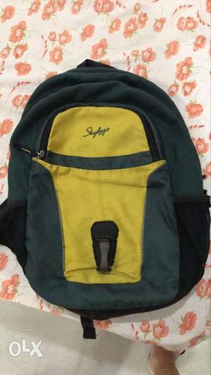 Original skybags laptop bag in good condition
