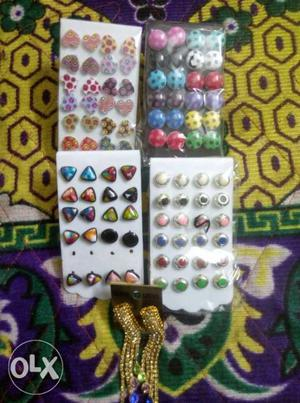 Sale 10 rs, 20 rs, 30 rs 50 all general item