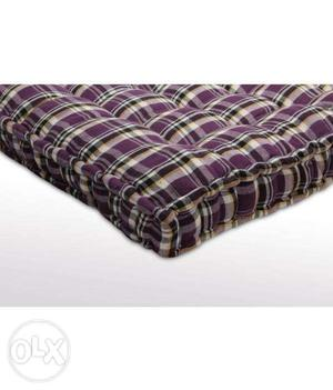 Cotton Mattress available for sale