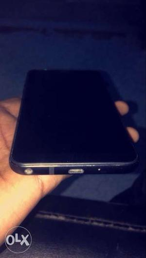 I want to sell my phone in a perfect condition
