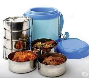 Tiffin and Catering Service in Nagpur Nagpur