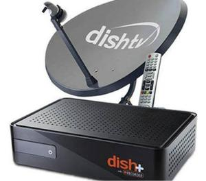 Brand new dish tv connection   new dish tv connection 