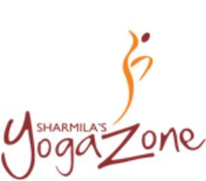 Yoga Teacher Training|Yoga Alliance Teacher Training