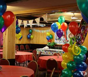 Gateway To Events is an event planning company Pune