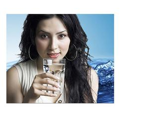 Aqua water filter & purifier supplier in Dubai Darjiling