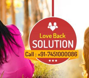 Love Problem Solution In Ludhiana Ludhiana