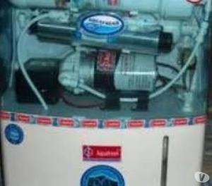 Water solutions and safe drinking water Delhi