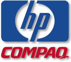 Hp Compaq Notebook Motherboard Repair bangalore Bangalore