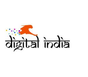 Latest Digital India News Gurgaon