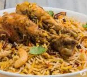 Restaurant in Patna|South Indian Restaurat in Patna|Crown Ca