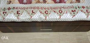 Traditional hand work Moti Toran