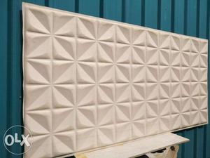 WPC PVC Foam Board - New products for Decoration -