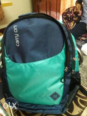 Brand new bag.we r manufacturing. Many type of