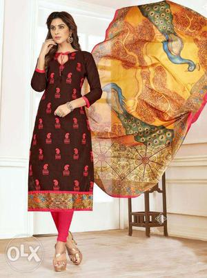 Buy Salwars Online | Salwars Online | Buy Salwar Suits &
