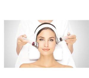 Skin Pigmentation | Deep Laser Pigmentation Treatment in Hyd
