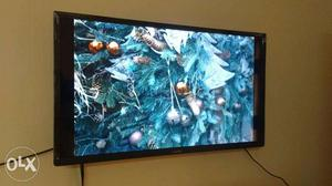 Brand New Imported SONY 32''androidHD ledTV(1 yr seller