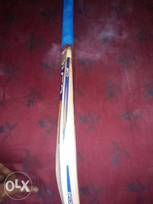 Ceat English willow bat for sale Rohit addition